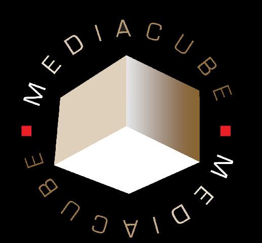 mediacube_final_knw05092010